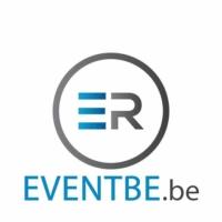 Logo de la radio EVENTBE RADIO