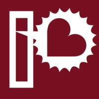 Logo de la radio I Love X-mas