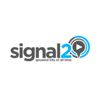 Logo de la radio Signal 2
