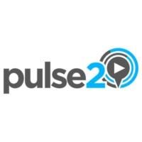 Logo of radio station Pulse 2
