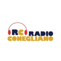 Logo de la radio Radio Conegliano 90.6 FM