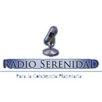 Logo de la radio Radio Serenidad