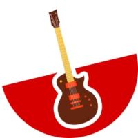 Logo de la radio PolskaStacja - Klasyka Polskiego Rocka