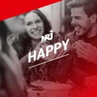 Logo of radio station Energy - Happy