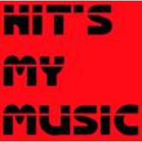 Logo de la radio Hit's My Music