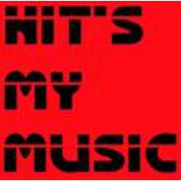 Logo de la radio Hit's My Music