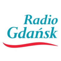 Logo of radio station Radio Gdańsk PR