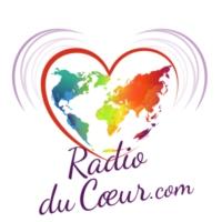 Logo of radio station Radio Du Cœur 1