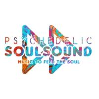 Logo of radio station Block Music Radio Psychedelicsoulsound.com