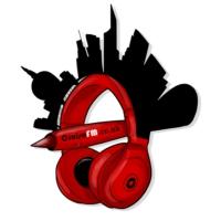 Logo de la radio CruiseFM