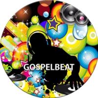 Logo de la radio Gospelbeat