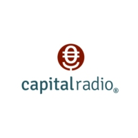 Logo de la radio Capital Radio