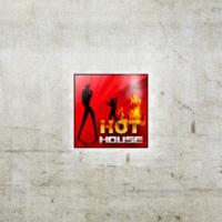 Logo de la radio PolskaStacja HOT House