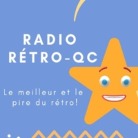 Logo de la radio Retro-Qc
