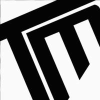 Logo of radio station Truth Music Radio
