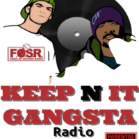 Logo de la radio Faces of Success Radio Rap