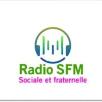 Logo de la radio Radio SFM