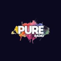 Logo de la radio Pure Radio