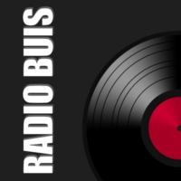 Logo of radio station RADIO BUIS