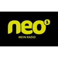 Logo de la radio neo1