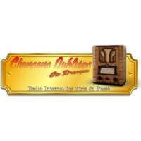 Logo de la radio Chansons oubliées ou presque v4