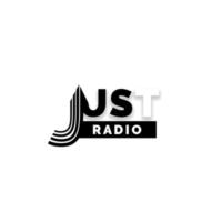 Logo de la radio JustRadio