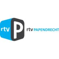 Logo of radio station Papendrecht FM