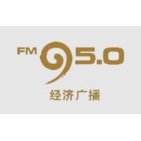 Logo de la radio 浙江经济广播 FM95