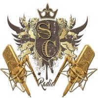 Logo de la radio Supreme Clientele Radio