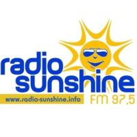 Logo de la radio Radio Sunshine