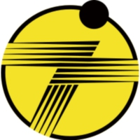 Logo of radio station 警廣臺南臺 - Tainan-Sub-Station