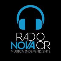 Logo of radio station Radio Nova CR