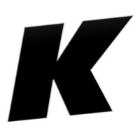 Logo de la radio Konnect Bourgoin Jallieu