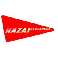 Logo of radio station Cool FM - Hazai kedvencek