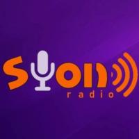 Logo de la radio Radio Sion