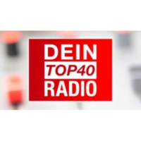 Logo of radio station Radio K.W. – Dein Top40 Radio