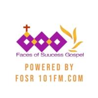 Logo of radio station Faces of Success Gospel Radio (Reno & Sparks)