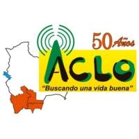 Logo de la radio Chuquisaca FM 101.5