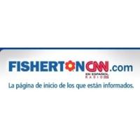 Logo de la radio Radio Fisherton