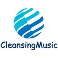 Logo of radio station Cleansing 90's
