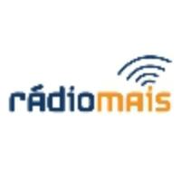 Logo de la radio Radio Mais Angola