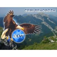 Logo de la radio Radio Cemi Rehoboth