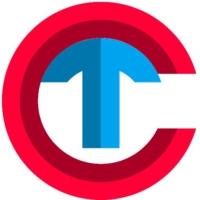 Logo de la radio FM Cable A Tierra 95.7 MHZ