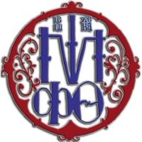 Logo de la radio Ι.Μ. Φθιώτιδας 89,4