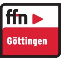 Logo de la radio radio ffn Göttingen