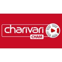 Logo de la radio Charivari Cham