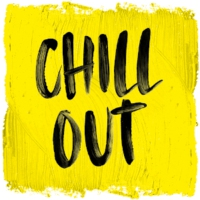 Logo de la radio Life Radio - Chill Out