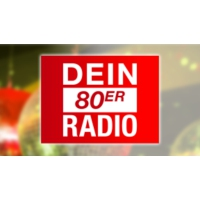 Logo of radio station Radio K.W. – Dein 80er Radio