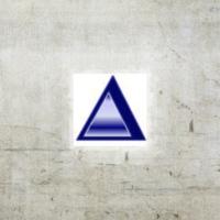 Logo de la radio Triade