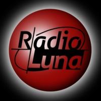 Logo of radio station Radio Luna Carbonia
